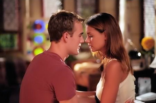 Dawson's Creek – anythingencee