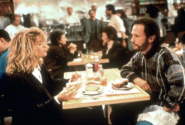 30 most romantic movies