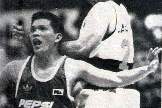 top 10 guards in pba history � anythingencee