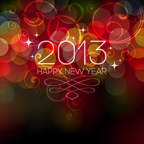 New Year 2013 Pics