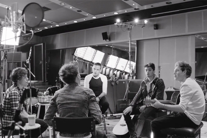 One-Direction-Little-Things-Feature
