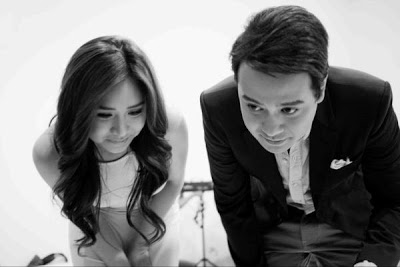 john-lloyd-cruz-and-sarah-geronimo-movie-it-takes-a-man-and-a-waoman