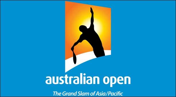 australian-open3