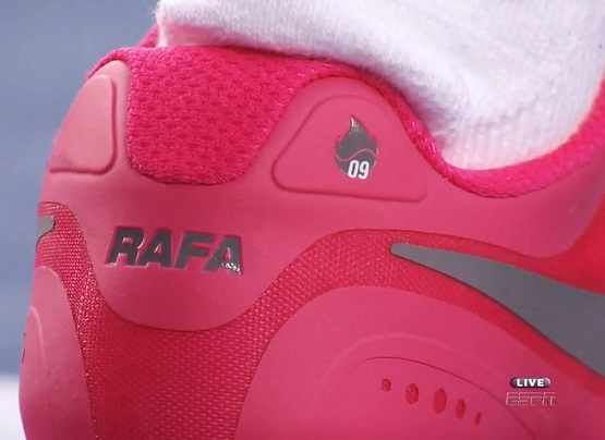 rafael-nadal-australian-open-shoes