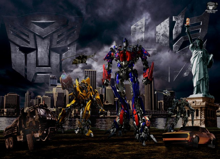 transformers-4-age-of-extinction-poster