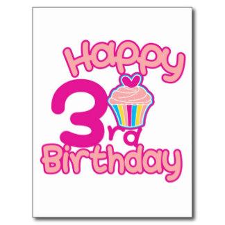 happy_3rd_birthday_