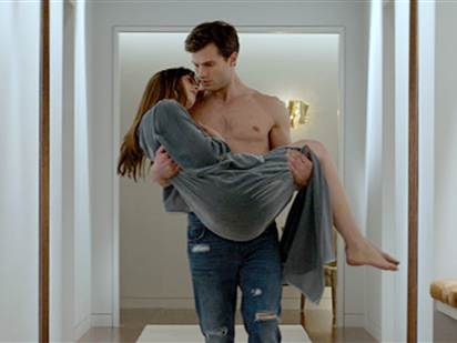 x_tdy_fifty_shades_trailer_140724.vembedmed