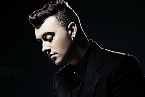 Sam-Smith_article_story_large
