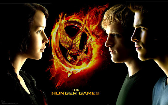 1379407823_hunger-games-movie-wp_trio01